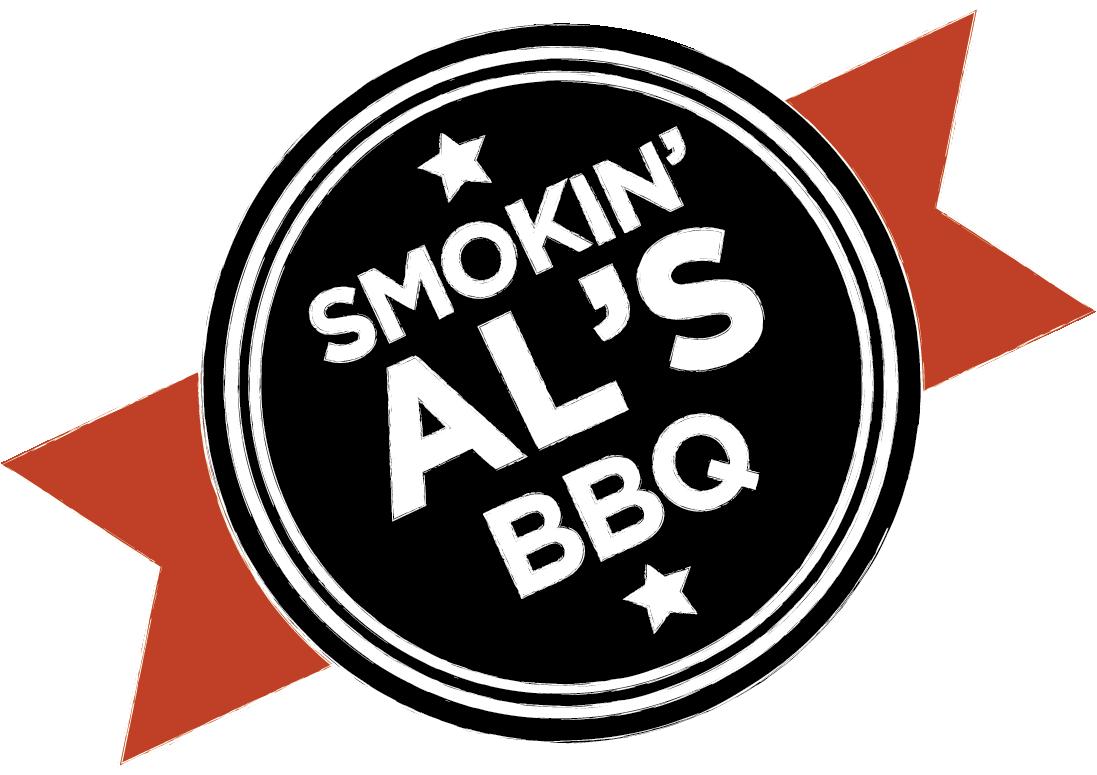 Smokin' Al's BBQ